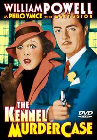 Kennel_murder_2